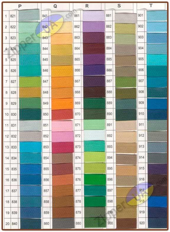 Карта-Цветов3